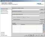 app-v-migration-tool