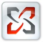 Exchange Server 2010 VHD